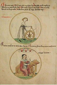 historia de la geometria linea del tiempo
