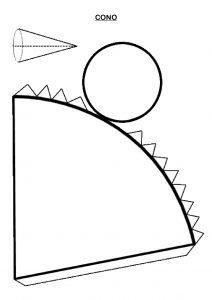 solidos geometricos para armar