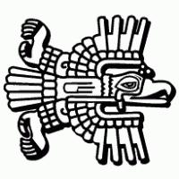 grecas mayas para tatuajes