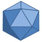 las formas geometricas