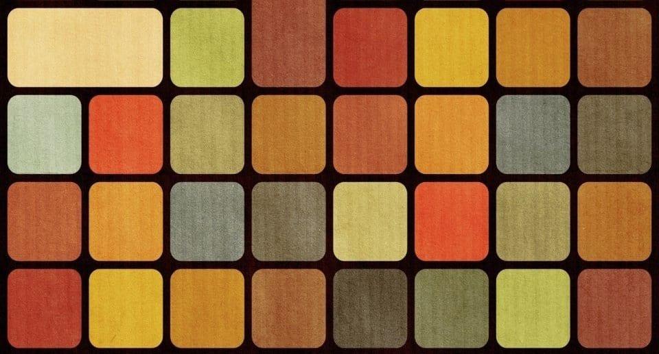 imagenes de patrones geometricos